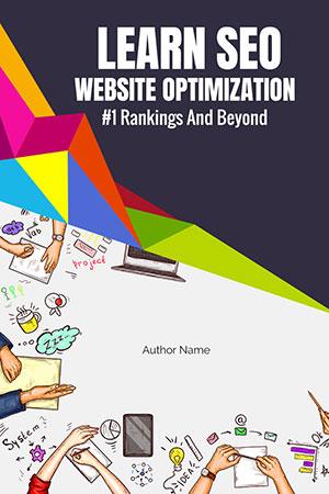 LEARN SEO WEBSITE OPTIMIZATION