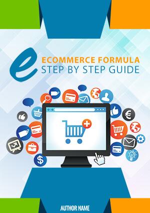 E-COMMERCE FORMULA